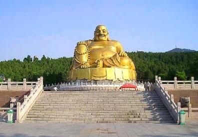 济南旅游景点有哪些图片