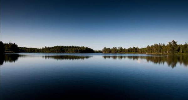 千岛湖旅游指南 千岛湖旅游攻略   国家级重点风景名胜区——千岛湖