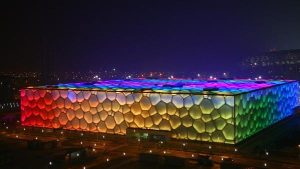 北旅游景点_北京旅游景点大全地图带你感受古都风韵_旅游