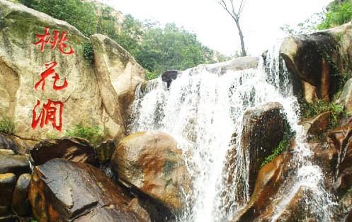 连云港年卡旅游景点