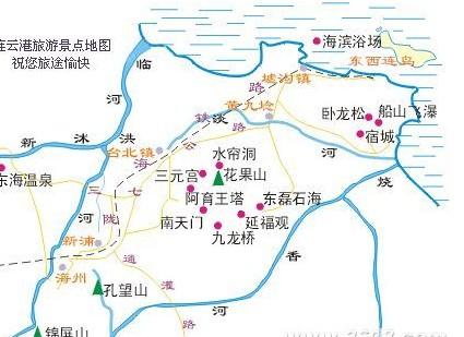 2017年的锦绣江山全国旅游年票都有哪些景点答:http://www.dahepiao.