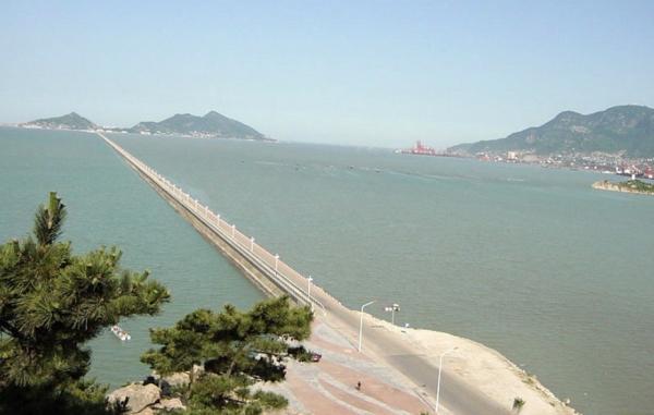 武汉到连云港旅游攻略