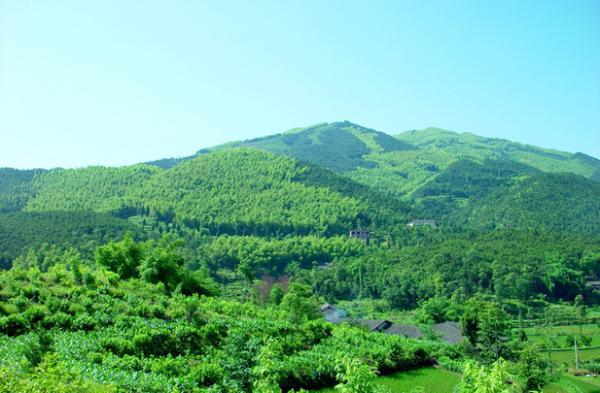兰州徐家山国家级森林公园v攻略攻略-途家网旅浅36塘攻略图片