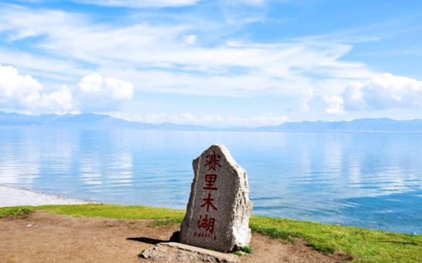 新疆赛里木湖旅游 新疆赛里木湖路线