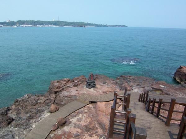 旅游指南  北海旅游指南 长沙到涠洲岛旅游 2013长沙到涠洲岛旅游攻略