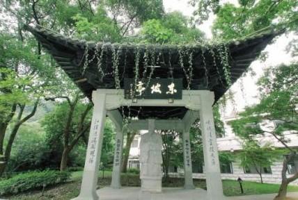 广西到北海武汉旅游武汉到北京旅游攻略春节攻略北海游图片