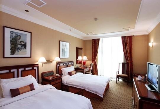 北京王府井附近酒店有哪些 北京王府井附近酒店推荐