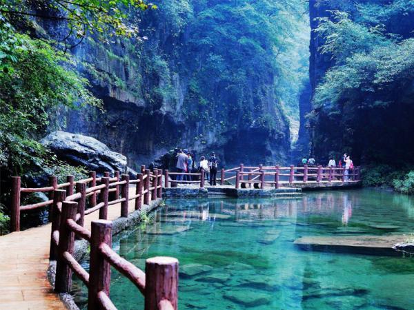 贵州凯里 旅游 景点大全凯里 旅游 景点推荐 途家