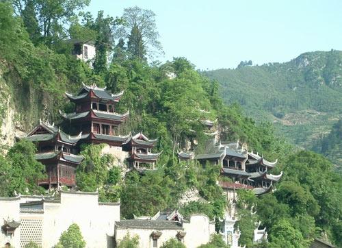 凯里旅游 2013贵州凯里旅游攻略