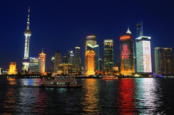 11月9号到上海,想去东方明珠,外滩,南京路步行街,黄浦江,杜沙蜡像馆