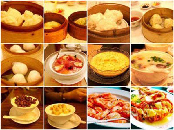 香港美食100强_香港铜锣湾美食攻略 铜锣湾有哪些好吃的