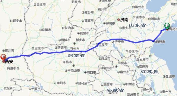 青岛小车路线到上海走最快自驾的过路费要交?游戏王5dsds2011通关图片