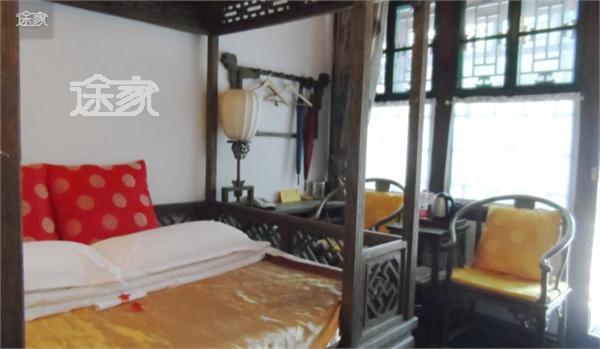 北京南锣鼓巷附近酒店有哪些 南锣鼓巷附近酒店推荐