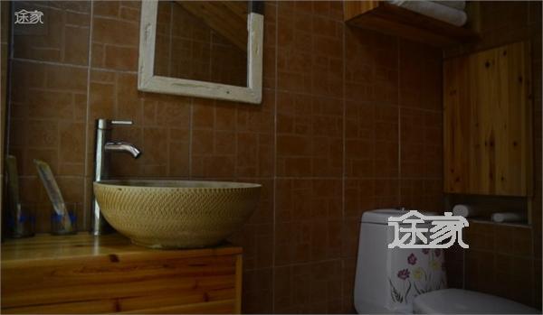 杭州西湖逃离攻略杭州西湖附近逃脱v攻略房间住宿1住宿密室地牢攻略5图片