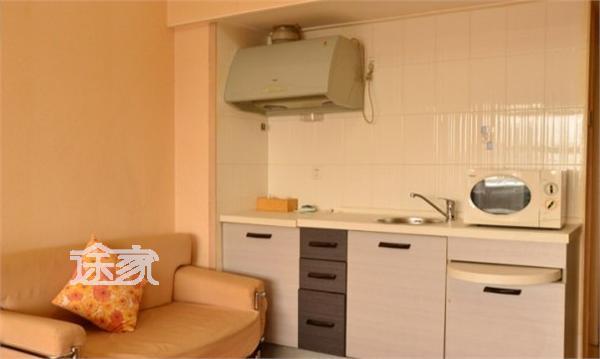 昆明长水酒店逃亡机场昆明长水攻略附近住宿175机场住宿密室关图片