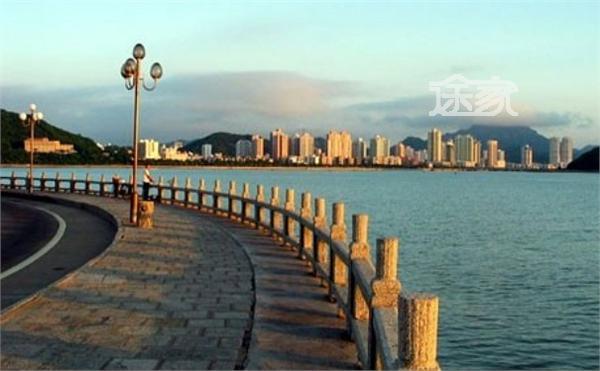 珠海旅游哪里好玩 珠海旅游景点推荐