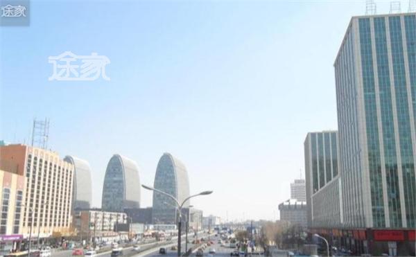 北京北站附近酒店有哪些 北京北站附近住宿推荐