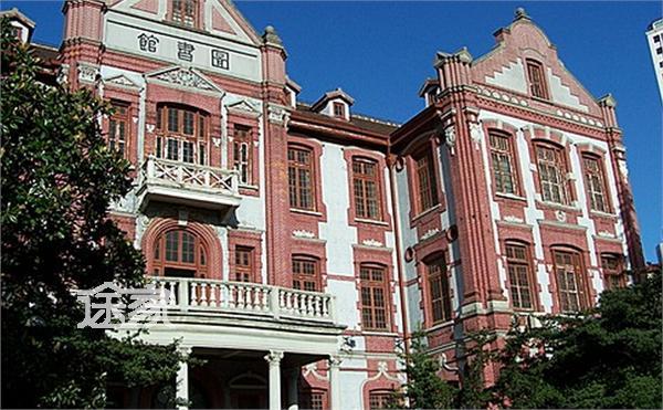 上海交通大学附近酒店有哪些上海交通大学附近