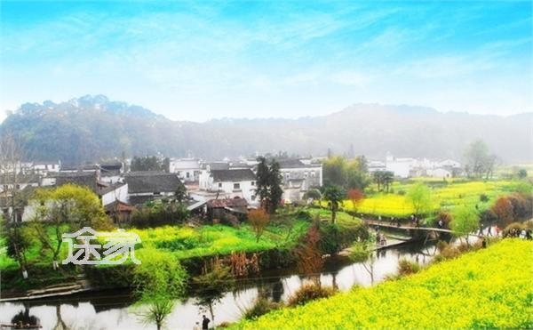 3月扬州去哪玩3月扬州旅行攻略香港攻略游旅游亲子图片