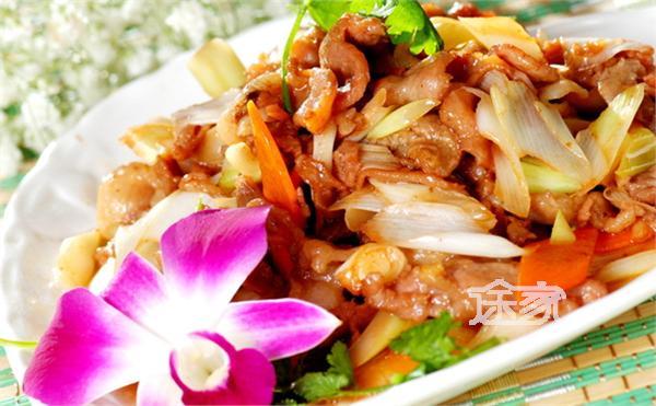 重庆美食美食图片路上海汉口攻略什么有图片