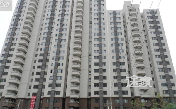 北京西站附近酒店有哪些 北京西站附近住宿推荐