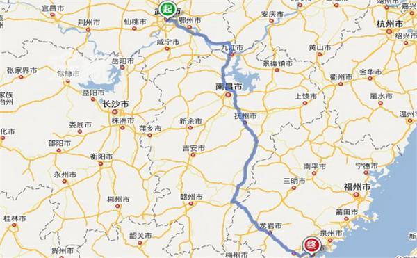 武汉到厦门旅游住哪好2014武汉到厦门旅游攻略图片