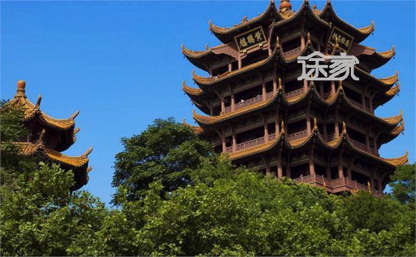 武汉到香港旅游住哪好2014福州到香港旅游攻略武汉永泰一日游攻略图片