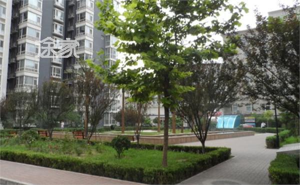 北京朝阳公园附近酒店有哪些 北京朝阳公园附近住宿推荐