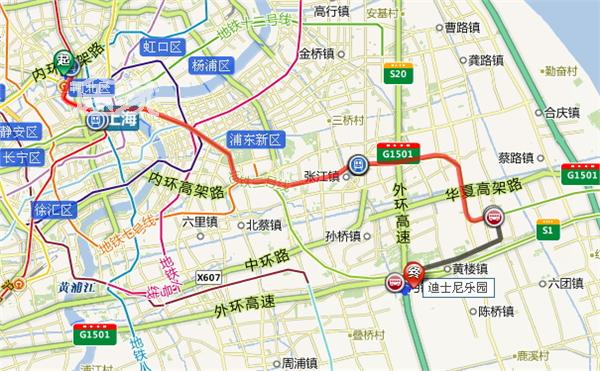 上海家庭影院地址在哪里?最好可以详细一点.