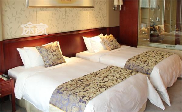 大丰半岛温泉酒店住宿价格 大丰半岛温泉酒店在哪