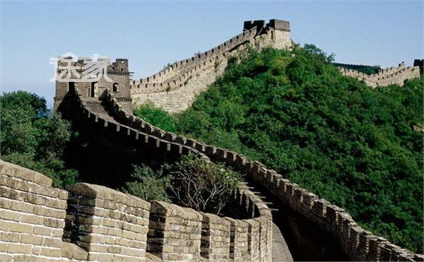 北旅游景点_北京旅游景点颐和园图