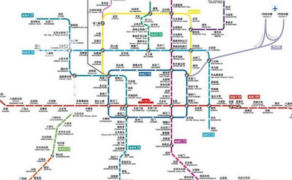 北京电视2128d电路图