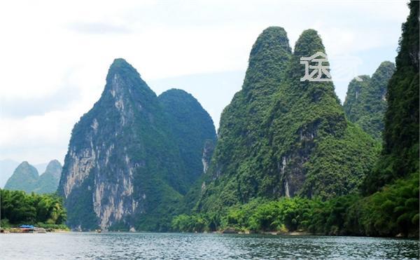 2014桂林自助游攻略 桂林自助游景点介绍-途家网旅游