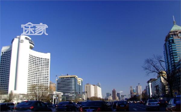 北京乹a`�ad�n�_2014苏州到北京旅游价格 苏州到北京旅游攻略