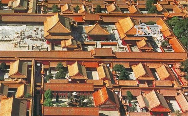 北京旅游推荐路线 北京旅游推荐景点   来北京旅游不去故宫,等于白来.