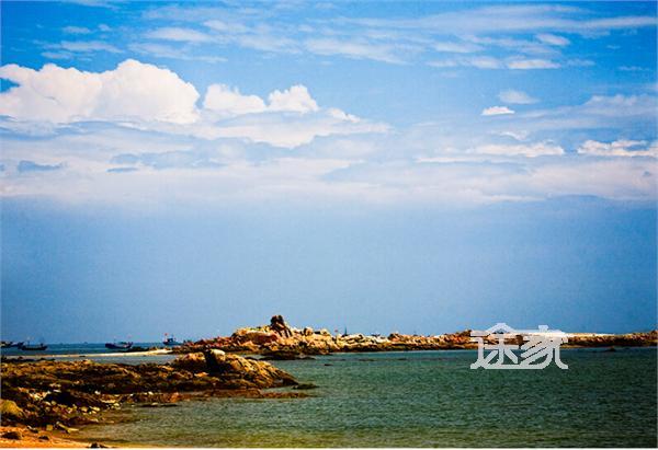 葫芦岛动车网上订票_葫芦岛在哪 葫芦岛怎么去 葫芦岛具体位置