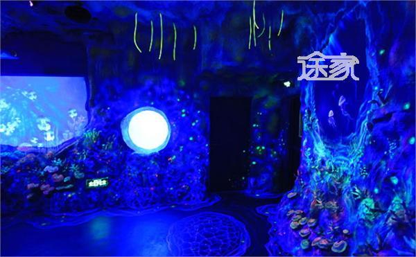 北京动物园海洋馆门票多少钱 北京动物园海洋馆好玩吗