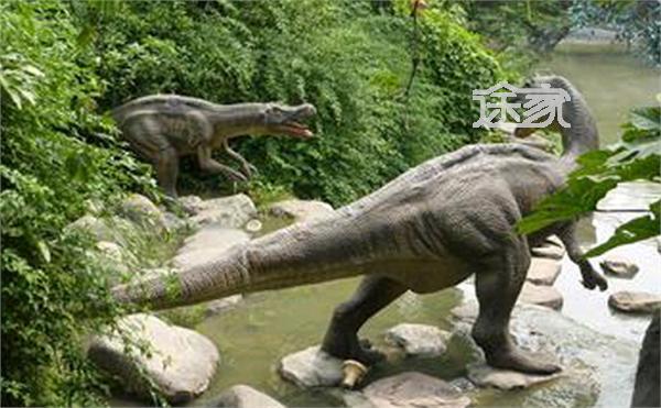 常州恐龙园水世界团购价格 常州恐龙园水世界学生票多少钱