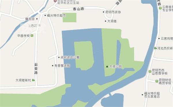 地图 600_371