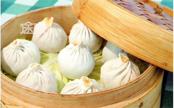 天津特色小吃有哪些 天津特色美食推荐