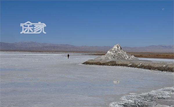 青海湖周边景点有哪些 青海湖附近景点介绍