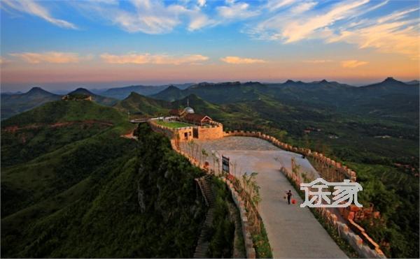 临沂天上王城_临沂有什么好玩的 临沂旅游景点有哪些-途家网旅游指南
