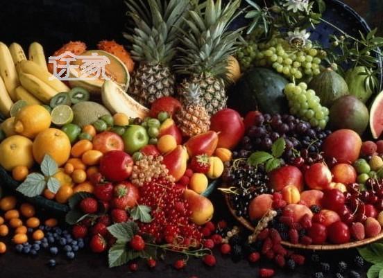 西双版纳途家斯维登度假公寓诚邀您到西双版纳品尝丰盛热带水果,
