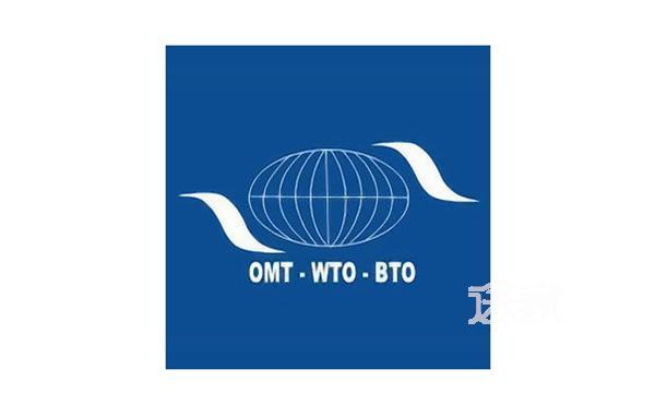 2014世界旅游日是几月几日 2014世界旅游日主题