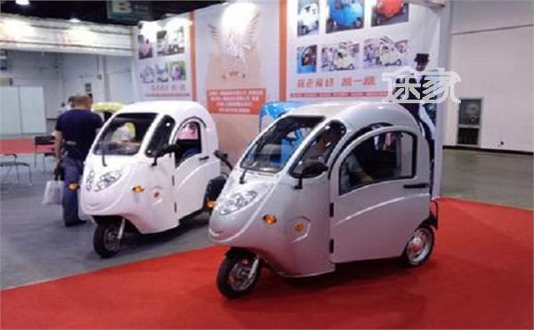 2014杭州新能源车展时间 地点 门票 2014杭州新能源车展周高清图片
