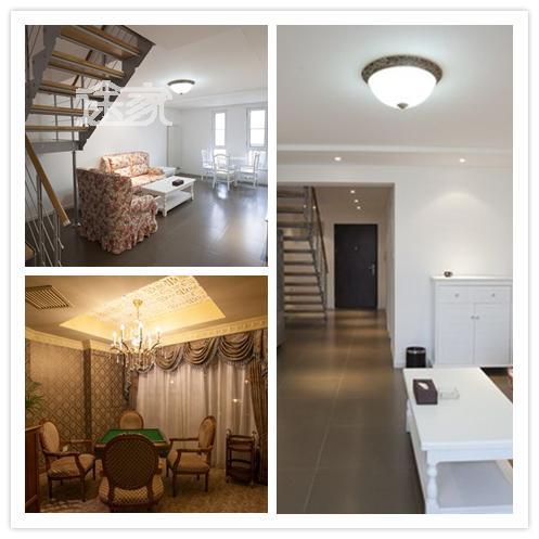 北京旅游指南 红螺寺好玩吗 红螺寺攻略   公寓采用复式套房设计