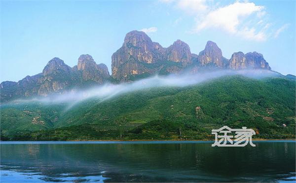 漳州有什么好玩的地方 漳州有哪些旅游景点