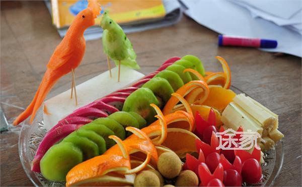 宁波美食节地点:江东世纪东方广场图片
