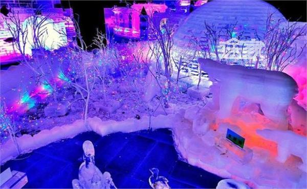2014-2015北京长阳国际冰雪节时间/地点/门票2014-2015北京长阳国际