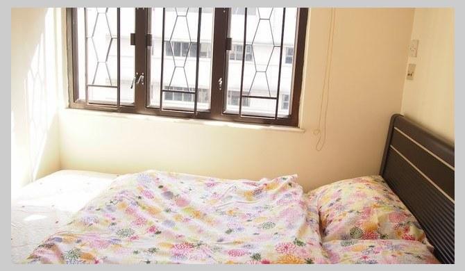 香港油尖旺区旺角女人街超划算两室一厅-卧室调教成魔游戏攻略图片